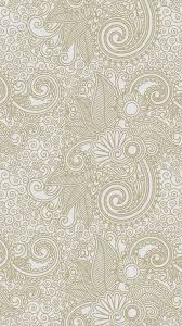50+] Pattern Wallpaper for iPhone on ...