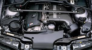 BPM E46 M3 Performance Tune