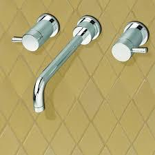 marvelous wall mount bathtub faucet faucet wall mount bathtub faucets with hand shower