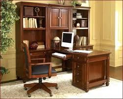 Decorative Desk Accessories Sets Magnificent Decorative Desk Organizers Decorative Desk Accessories Office Desk
