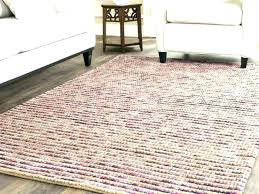 bathroom rug ideas bathroom rug bathroom mat ideas bathroom rugs amazing marvelous bathroom rugs ideas 3 bathroom rug