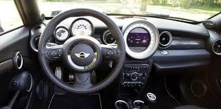 mini cooper convertible 2014 interior. 2012 mini cooper s roadster interior convertible 2014