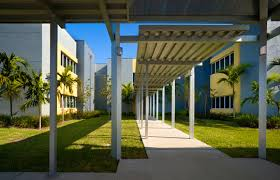 Interior Design Schools Florida