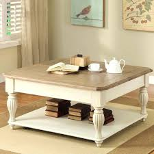 country coffee table country coffee table centerpieces