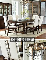 colonial style dining room furniture. Wonderful Furniture Colonial Style Dining Chairs Tags Room Furniture With