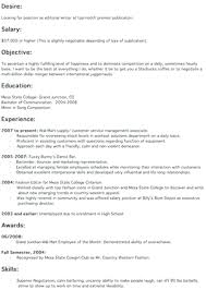 Long Resume Solutions Adorable Worlds Best Resume Cover Letter For Jobs Not Advertised Best