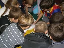 Воспитание толерантности у младших школьников курсовая cкачать Описание воспитание толерантности у младших школьников курсовая подробнее