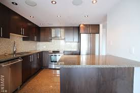 Legacy Sub Penthouse Rental 2903 2225 Holdom Ave Burnaby Advent