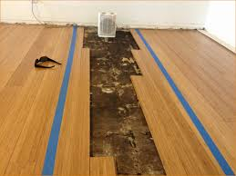 wood floor buckling repair lovely how to fix buckled hardwood floors beste awesome inspiration