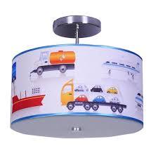 kids ceiling lighting. Toronto | KIDS Lighting - Boys, Girls, Baby Ceiling Lights Chandaliers Table Lamps Kids F