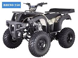 best 25 taotao atv ideas on pinterest kids atv, 4 wheelers and atvs taotao atv dealers at Tao Tao Atv Parts Diagram