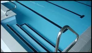 Rust Oleum 9100 Swimming Pool Paint And Waterproofing