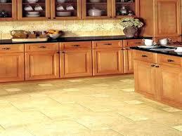 stone kitchen floor stone tile kitchen floors kitchen floors with oak cabinet innovative kitchen tile floor