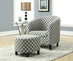 accent chair with ottoman. Accent Chair With Ottoman Medium Size Of Oversized And Sets Target R