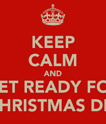 christmas dinner poster keep calm and get ready for the christmas dinner poster drew