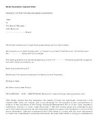 warranty template word claim template letter guarantee e template word 7 sample warranty