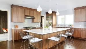Kitchen And Home Interiors Property