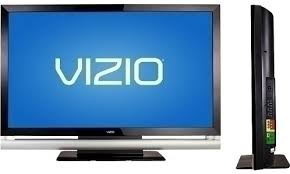 vizio tv at walmart. first, there were cheap deals for compaq laptops and ps3 move bundle. now, walmart is going to offer five great tv this coming weekend. vizio tv at t