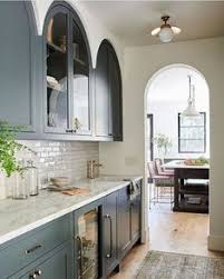 334 Best Traditional Kitchens images in 2019 | Kitchen dining ...