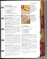 better homes and gardens cookbook recipe banana nut bread 1953 reprint souvenir edition