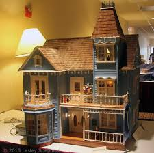 dollhouse furniture 1 12 scale. find a design for your dream dollhouse furniture 1 12 scale