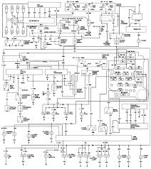 Automotive electrical wiring s wiring diagram fair vehicle inside