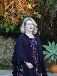 Gail Heath, Childrens Author and Illustrator