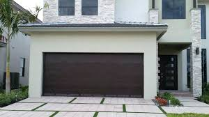 garage doors miami garage doors decoration modern steel door county approved glass companies fl hurricane