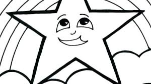 Coloring Pages For 3 Year Olds Coloring Pages For 3 Year Coloring