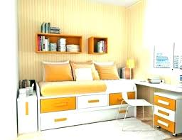 home decorators catalog bedroom furniture rugs rooms to go beds for girls large decorating amusing