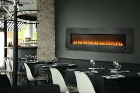 how much does a linear gas fireplace cost napoleon fireplaces s propane outdoor stove parts inserts forge linear wall gas fireplace