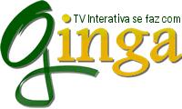 Resultado de imagem para TV DIGITAL GINGA C