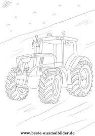 19 Best Ausmalbilder Traktor Images Coloring Pages Free Coloring