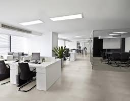 office floor tiles. Plain Office Office Flooring Tiles Impressive On Floor For Rubber Tile Ideas 11 In I