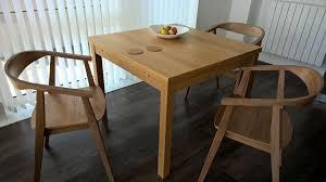 stockholm furniture ikea k qtsi co