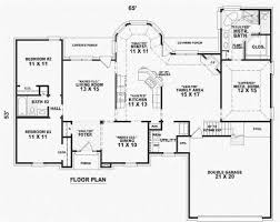 besides Best 25  Acadian house plans ideas on Pinterest   Acadian homes  4 also Narrow Lot Plan  1 742 Square Feet  2 3 Bedrooms  2 Bathrooms also 2000 Square Feet House Plans with One Story likewise House Plans from 1800 to 2000 square feet   Page 1 moreover  as well 12 Top Selling House Plans Under 2 000 Square Feet   Design moreover house plans 1800 square feet   1800 Square Foot House Plans also Best 25  Rustic house plans ideas on Pinterest   Rustic home plans further  as well . on one story ranch house plans with porches 1800 square ft