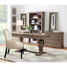 home office decorators tampa tampa. Home Decorators Collection Aldridge Computer Desk In Antique Grey Rh  Pinterest Com Office Furniture Of Tampa