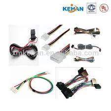 oem odm custom made automotive wiring harness manufacturing car oem odm custom made automotive wiring harness manufacturing car video wiring harness high quality