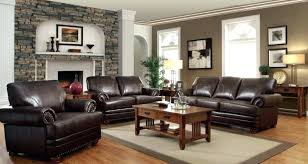 living rooms with brown furniture. Grey Walls Brown Furniture Dark Gray Light Couch Living Rooms With H