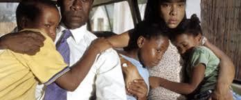 hotel rwanda movie review film summary roger ebert hotel rwanda movie review