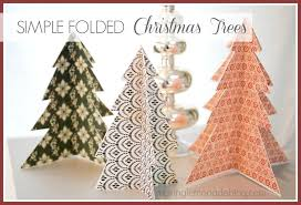 Easy Last Minute Christmas Crafts  Craft Holidays And WreathsQuick And Easy Christmas Crafts