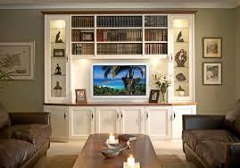 tv lounge furniture. HOME Tv Lounge Furniture N