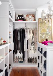 small custom closets for women. Do You Need To Whip Your Small Walk-in Closet Into Shape? Will Love These 20 Incredible Ideas And Makeovers For Some Inspiration! Custom Closets Women F