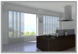 modern window coverings for sliding glass doors modern window coverings for sliding glass doors page