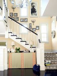 Most Popular Paint Colors For Living Rooms Mixing Paint Colors And Patterns Hgtv