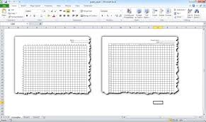 Turn Excel Into Graph Paper Google Sheets Scatter Chart With Multiple Data Series Web Excel