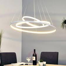 track lighting with pendants. Track Lighting With Pendants Ceiling Lights 4 Light Chrome Pendant  Best