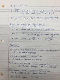 8 3 rational functions pg 2 jpg