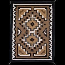 navajo rug designs two grey hills navajo rug designs for kids54 kids