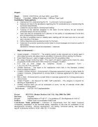 sap fico consultant fresher resume sample all file resume sample sap fico consultant fresher resume sample sap consultant salary sap sample resumes sap resume resume
